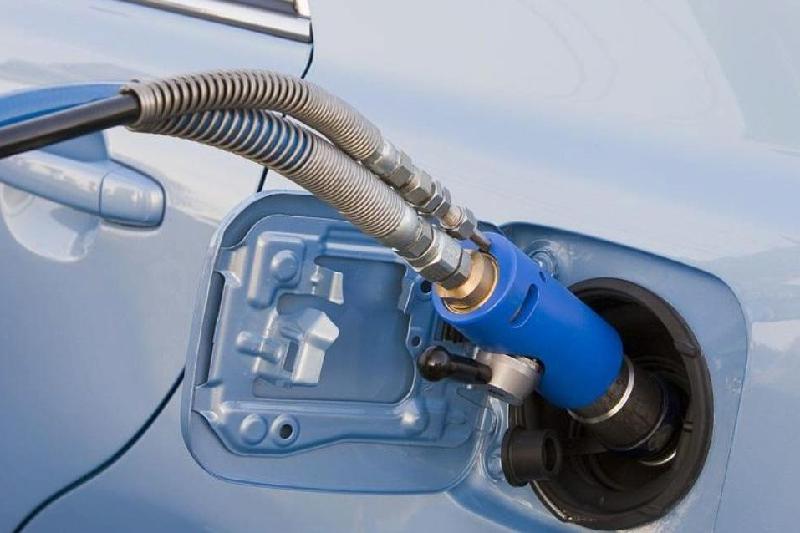 Как без штрафов перевести транспорт на газовое топливо - рекомендации МВД