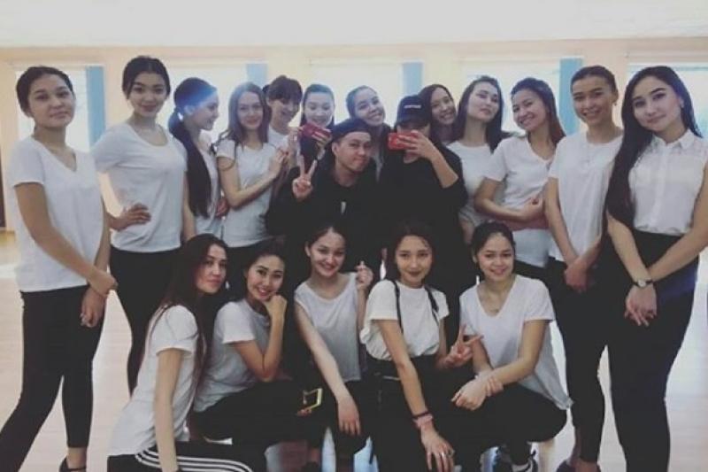 22 девушки поборются за титул «Қазақ аруы - 2018»