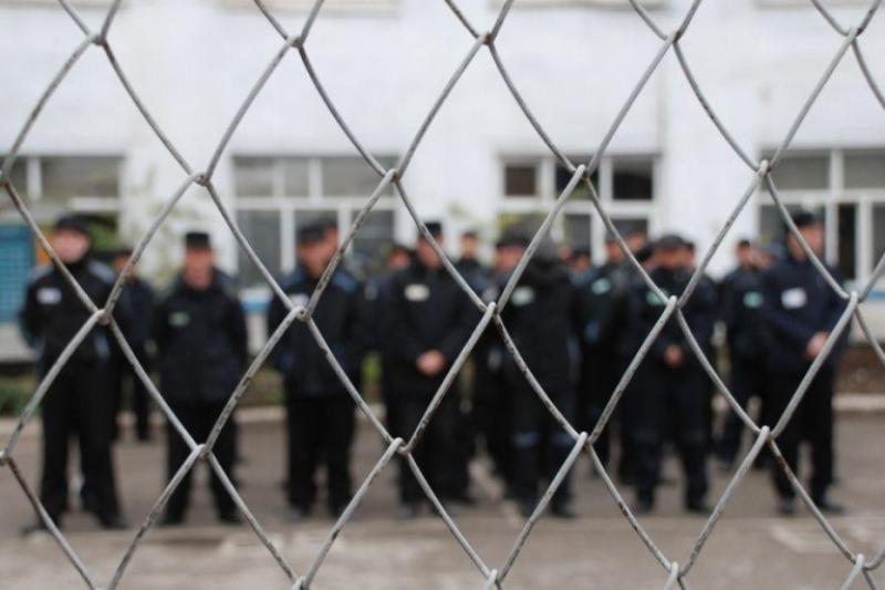 Четырех жителей Шымкента приговорили к колонии за обман корейского инвестора