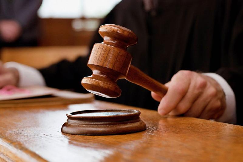 Павлодарца осудили за побои племянницы