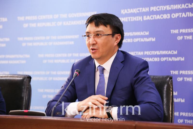 Ethnic Kazakhs living abroad to be allowed to work in Kazakhstan