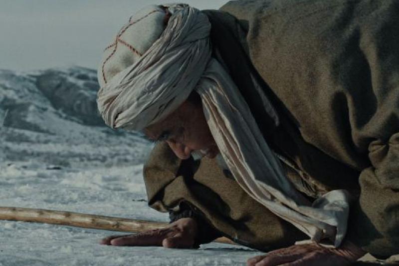 Кинокритики назовут лучших казахстанских кинематографистов