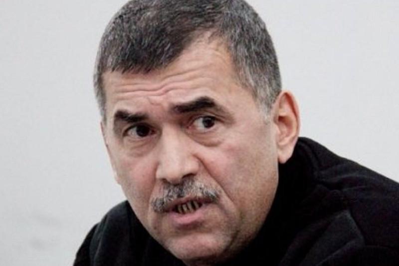 Азербайджанский политолог прокомментировал социальные инициативы Президента РК