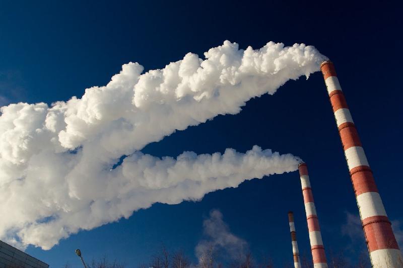 Қазақстанның 11 қаласында ауа сапасы төмендеді