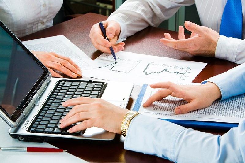 1500 безработных обучат основам бизнеса в Алматинской области