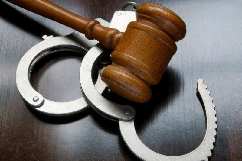 К 3 годам приговорили талдыкорганца за хранение крупной партии наркотиков