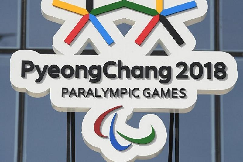 PyeongChang Winter Paralympics end with celebration of breaking down barriers