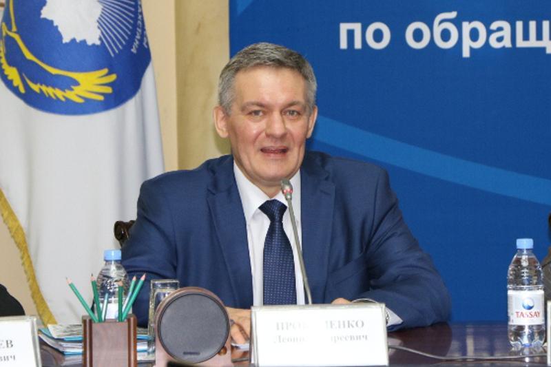 Эксперт: Социальные инициативы Президента - основа Третьей модернизации страны