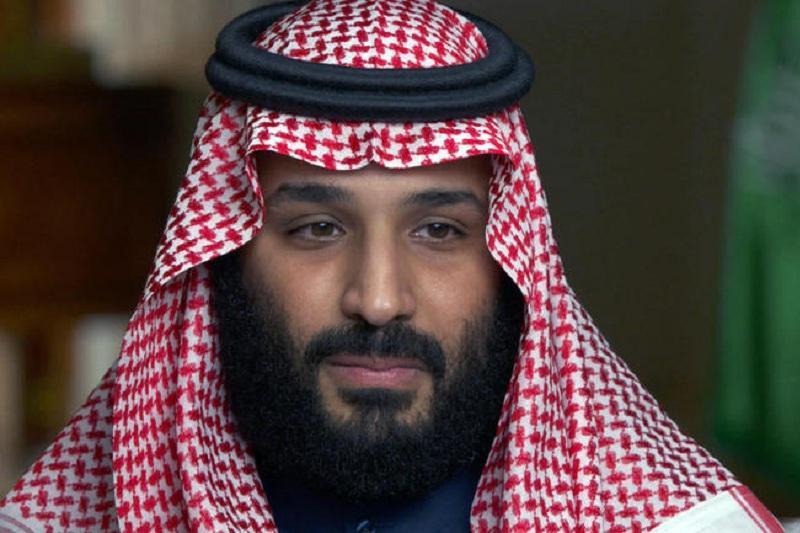 Саудовская Аравия избавляется от зарплатного неравенства