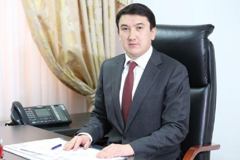 Магзум Мирзагалиев вылетел в Актобе для изучения возникшей экологической проблемы
