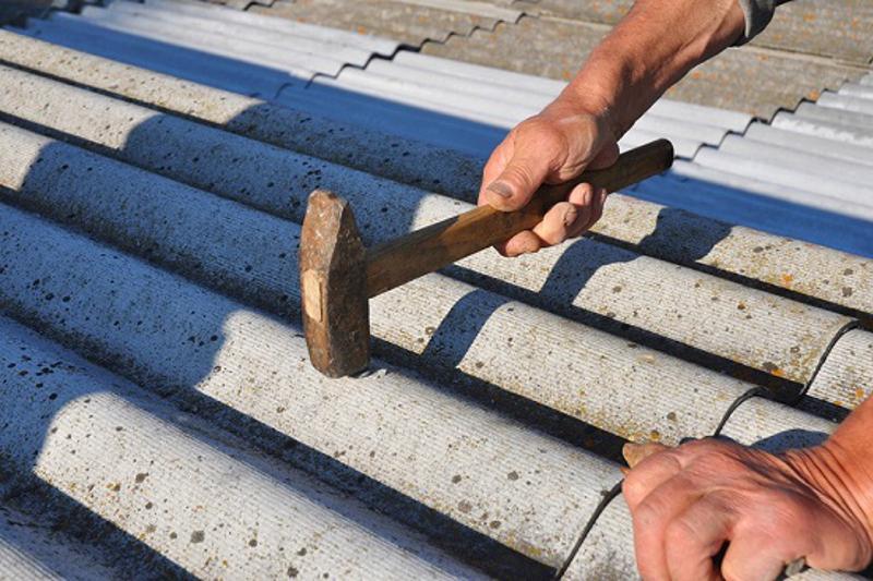 На протекающую крышу пожаловались в павлодарском Центре реабилитации детей с ДЦП