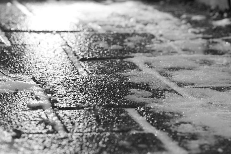 Қарағанды облысында ер адам тайып жығылып, мерт болды
