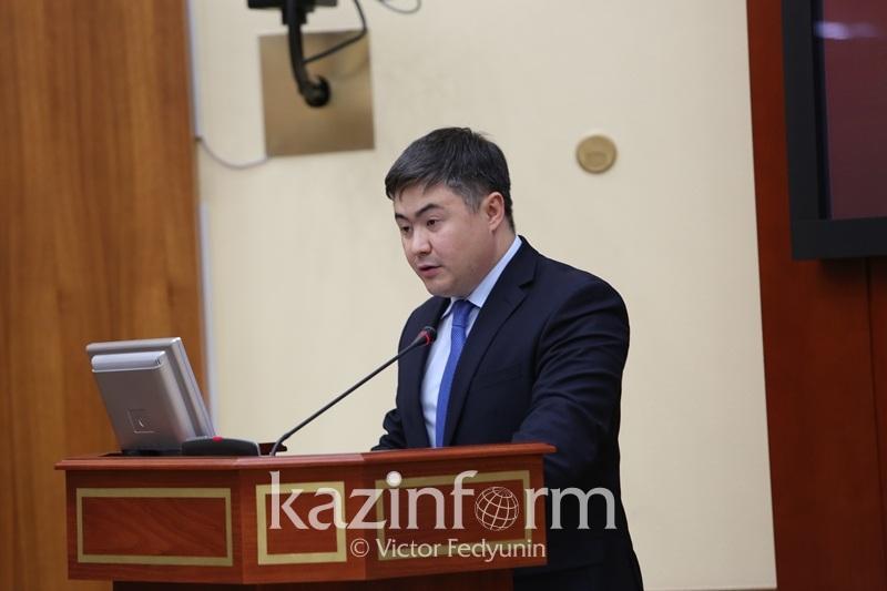 Доли 7 крупных нацкомпаний выставят на продажу в Казахстане