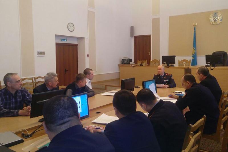За пойманных карманников намерены поощрять кондукторов автобусов в Павлодаре