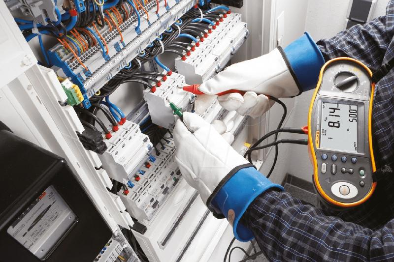Мошенники требуют с павлодарцев деньги за установку электросчётчиков