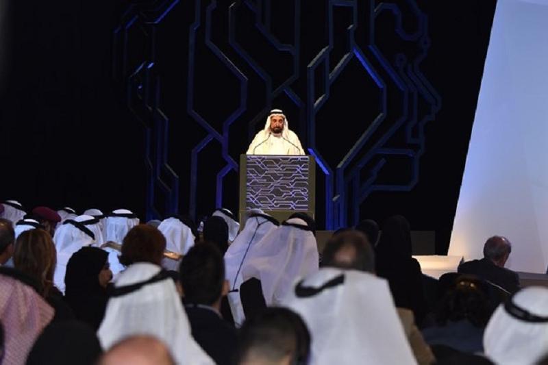 В ОАЭ начал работу Международный правительственный форум