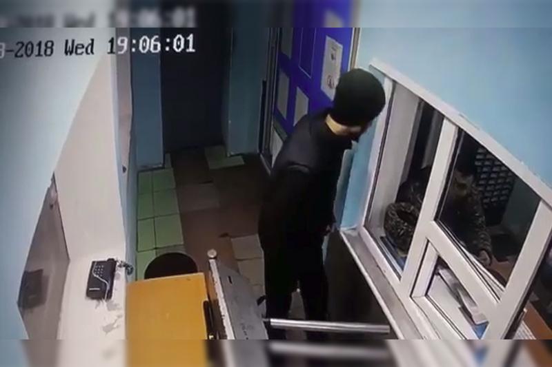 Алматыдағы террористік акті туралы ақпарат жалған болып шықты