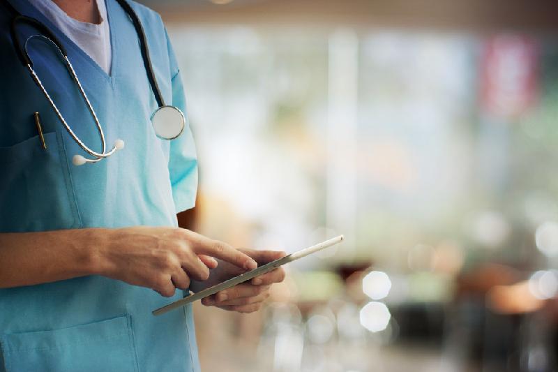 Электронные паспорта здоровья внедряют в Костанайской области