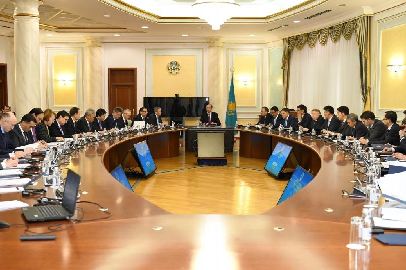 President Nazarbayev's Address to the Nation receives praise abroad - Foreign Office