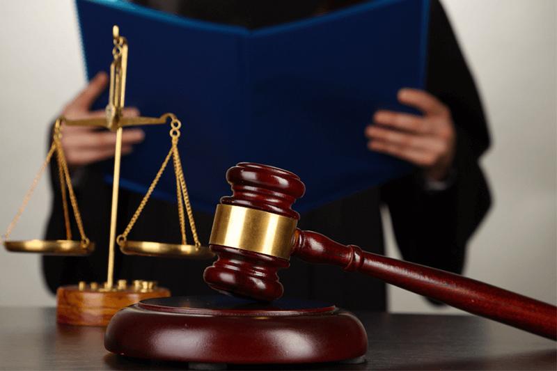 Вынесен приговор по делу о двойном убийстве в Карагандинской области