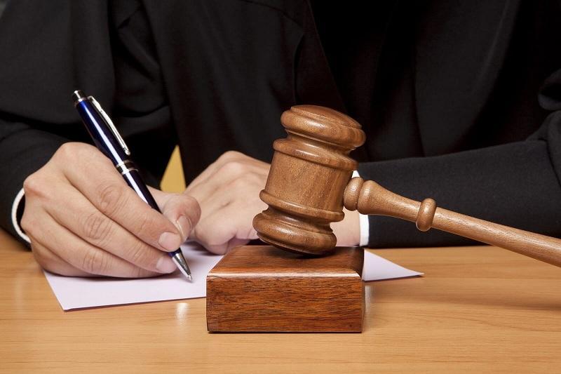 К 9 годам заключения приговорили экс-футболиста «Жетысу» за убийство
