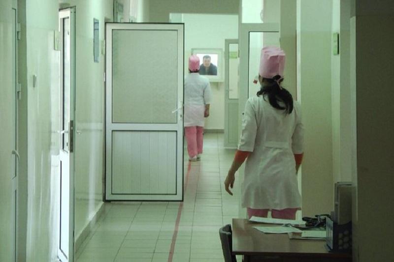 Отравление мороженым в Шымкенте: беременная женщина попала в реанимацию