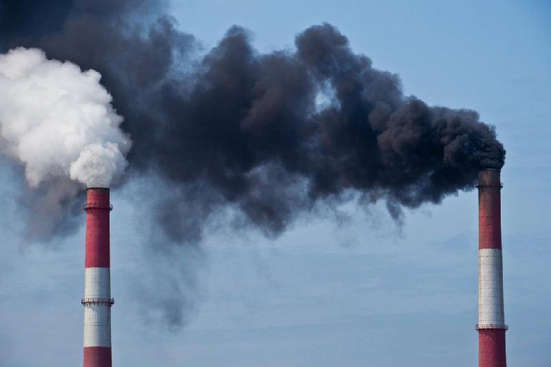 总统就改善环境质量问题下达工作任务
