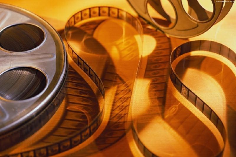 Победившая в конкурсе сценариев Almaty film festival история стала фильмом