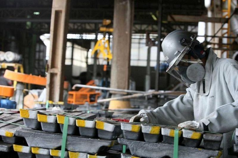 Названы самые травмоопасные отрасли производства в Казахстане