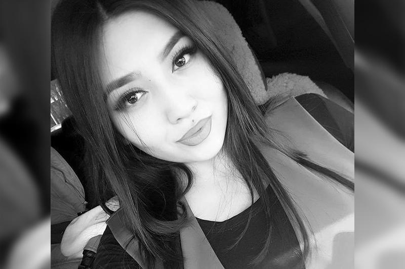 Алматы: Босанған 20 жастағы келіншектің өлімі бойынша тергеу басталды