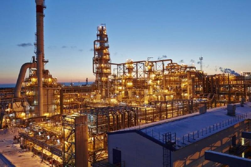 Поставлять нефтепродукты в Павлодар планирует Антипинский НПЗ