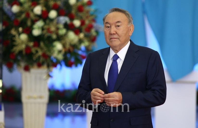 Президент: После трагедии в Кемерово нам всем надо сделать выводы