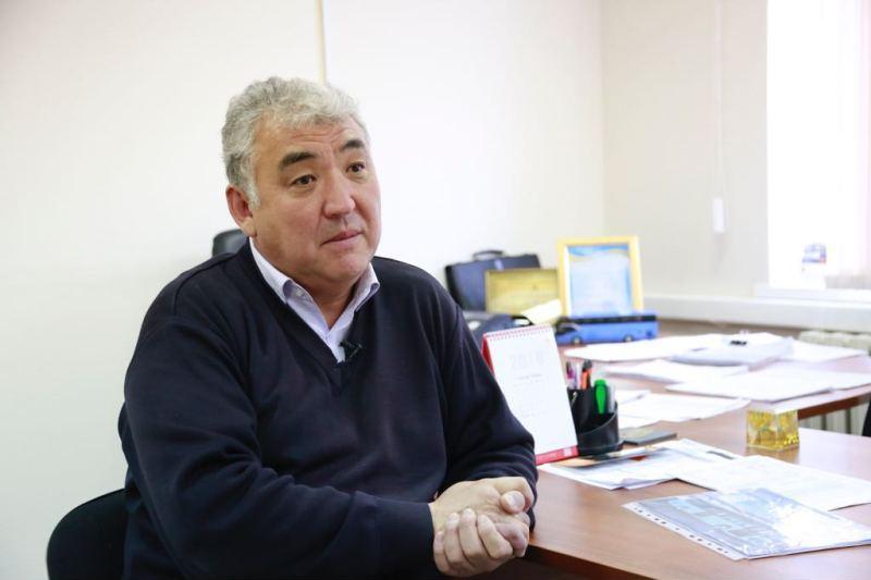 Перевозчик в Атырау объяснил цель покупки поддержанных автобусов