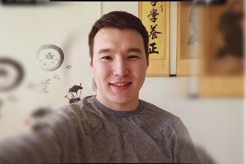 Астанада 21 жастағы жігіт із-түзсіз жоғалып кетті
