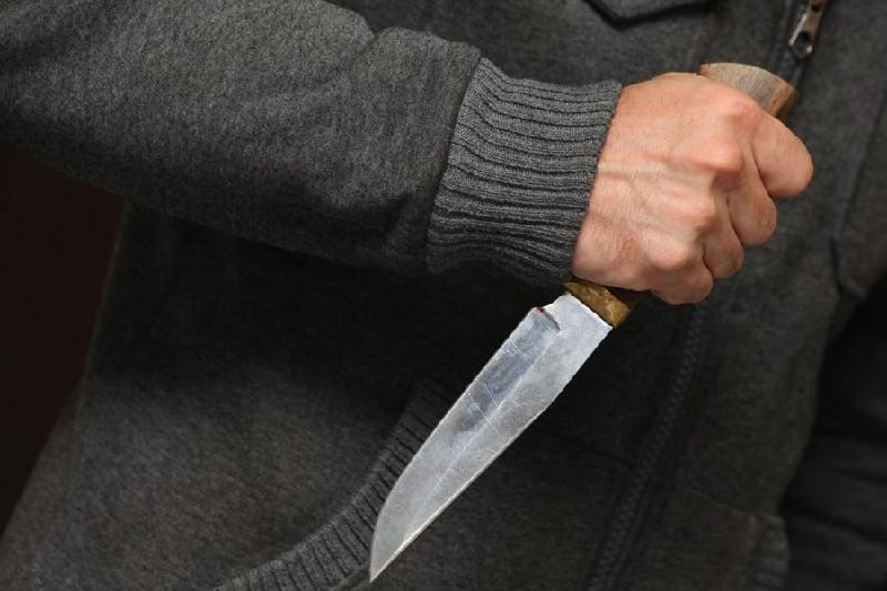 Пенсионер подозревается в жестоком убийстве супруги в Шымкенте