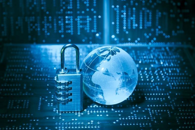 国家将拨款710亿坚戈支持网络安全保障技术发展