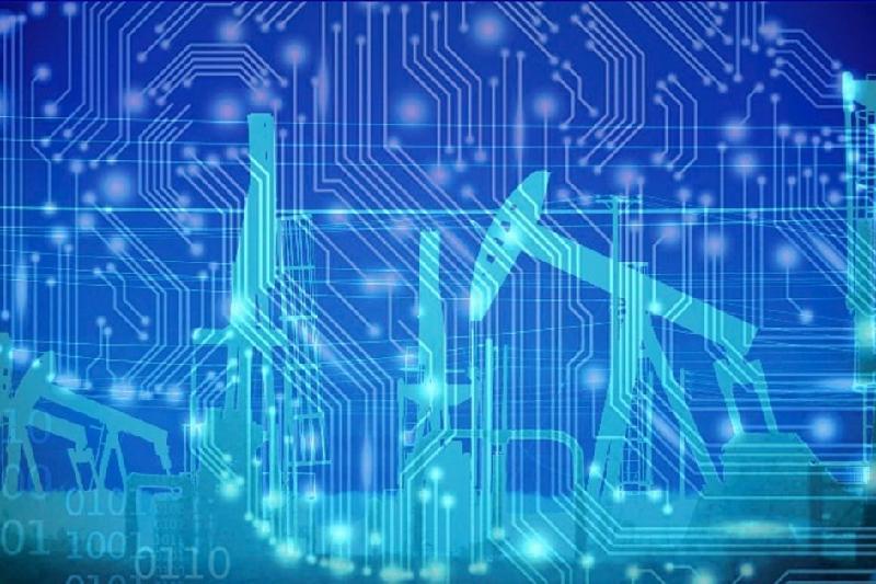 О цифровых технологиях в нефтегазовой отрасли говорили в Атырау