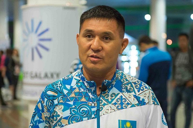 拳击国家队主教练:我国失去获得三枚奖牌的机会