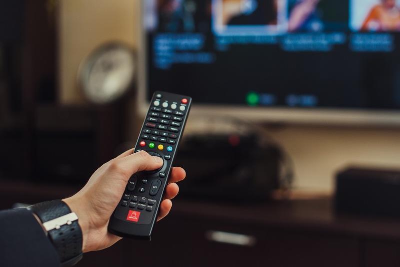 «OTAU TV» спутниктік телевидениесі жаңа пакетін іске қосты
