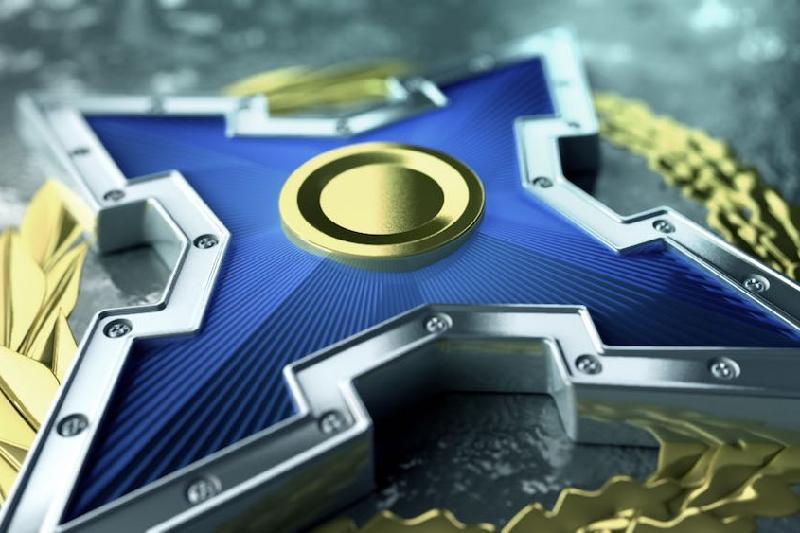 Казахстан принял участие в очередном заседании Военного комитета ОДКБ