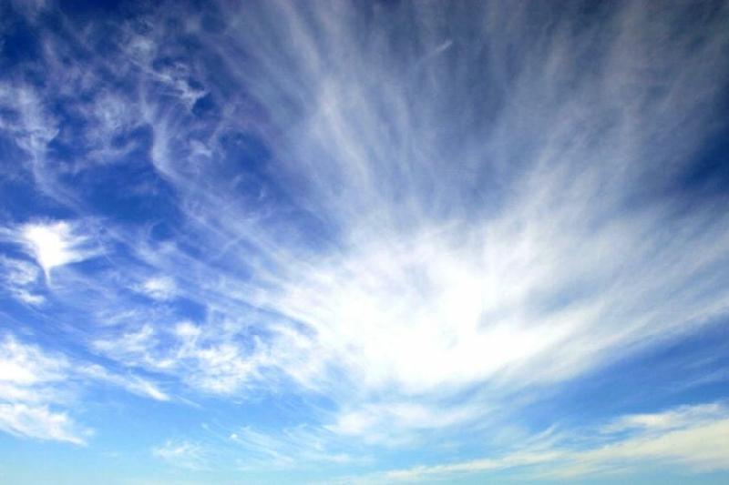 Какие метеоусловия ожидаются в Казахстане 16 марта