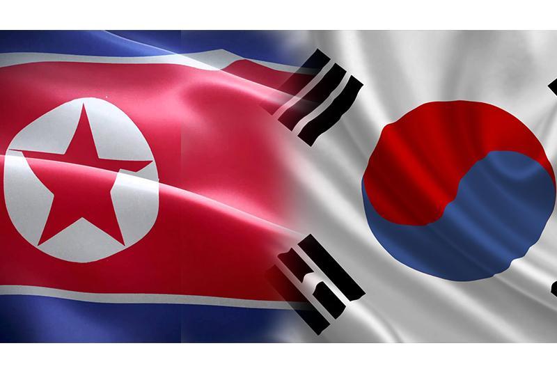 Южная и Северная Корея готовятся к историческую саммиту