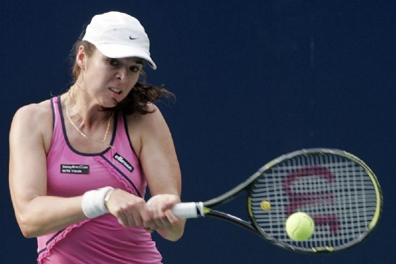 Теннис: Воскобоева жұптық сында Лугано турнирінің финалында ұтылып қалды