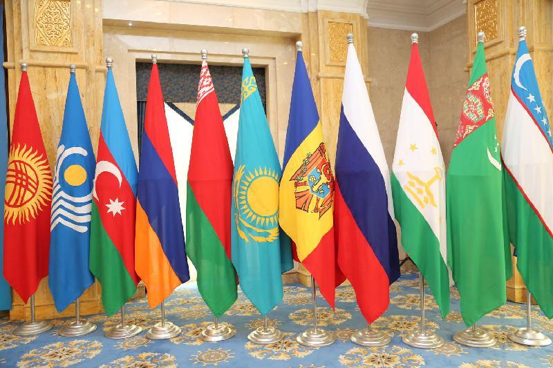 Мәскеуде ТМД аясында СІМ аралық консультация ұйымдастырылады
