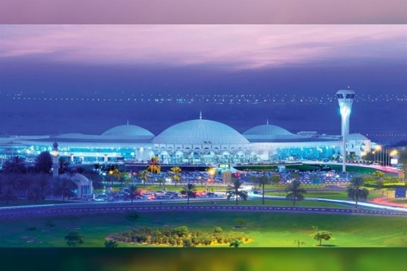 Sharjah International Airport to participate in KITF 2018 in Astana