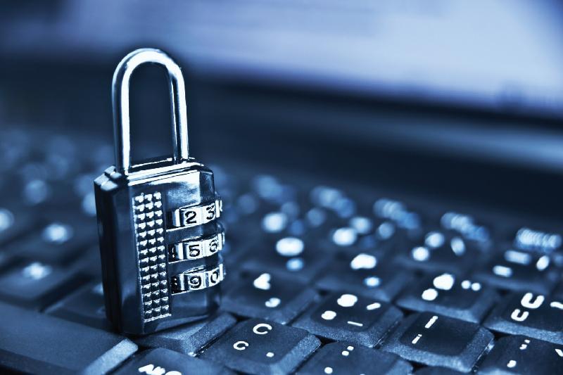Стране нужны 32 тысячи специалистов по информбезопасности - Бейбут Атамкулов
