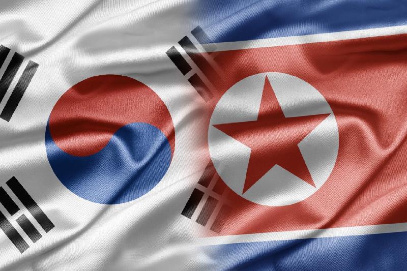 Лидеры Южной и Северной Кореи пообщаются по «горячей» линии