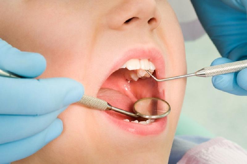 Қарағандыда стоматологияда қыздың қаза табуына қатысты іс тоқтатылды