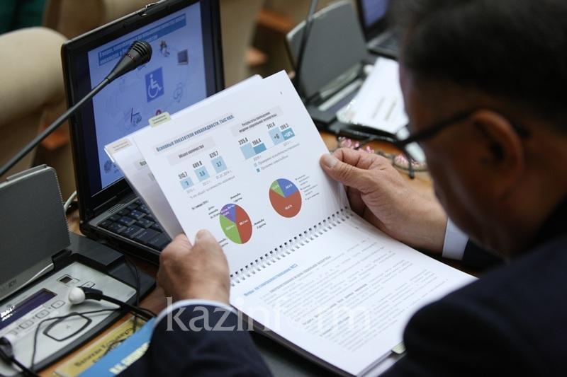 Отменить госзакупки из одного источника предлагают депутаты