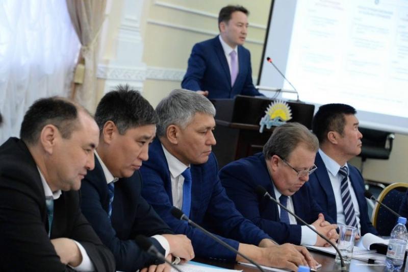 В каждом городе и районе Павлодарской области откроют IT-центры